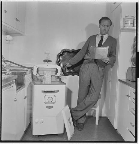ملف:Perfect vaskemaskin. Frank Robert og Randi Brenne - L0064 ...