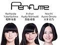 Perfume Members.jpg