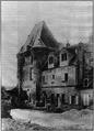 Pernant 1914 cour.png