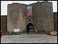 Peronne - Great War Museum - panoramio.jpg