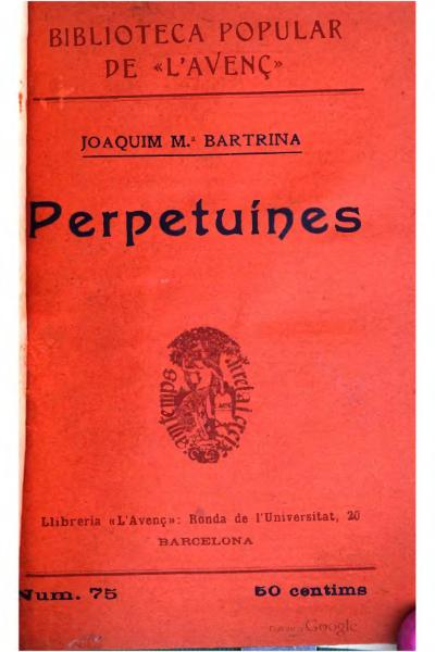 File:Perpetuínes (1907).djvu