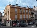 Perpignan 58 rue marechal Foch.jpg