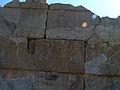 Persepolis 2007 Darafsh (25).JPG