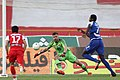 Persepolis FC vs Esteghlal FC, 26 August 2020 - 065.jpg