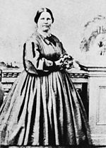 Persis Goodale Thurston Taylor.jpg