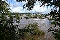 Perspektiven des Parque Nacional do Iguaçu 113 (21493048324).jpg