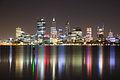 Perth Skyline night.jpg