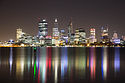 Perth Skyline night.jpg