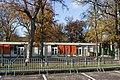 Perthes-en-Gatinais - Ecole maternelle - 2012-11-25 -IMG 8314.jpg