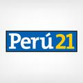 Archivo:Peru21 nuevo logo.png - Wikipedia, la enciclopedia libre