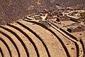 Peru Pisac ruins.jpg