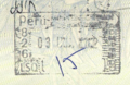 Peru entry stamp.png