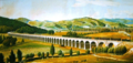 Pesnica viaduct Jungblut.png