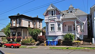 File peter taylor house and gotlieb haehlen house for Building a house in portland oregon