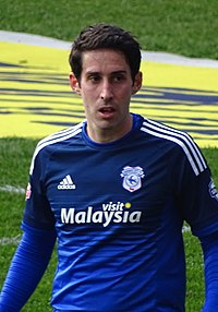 Peter Whittingham 20160312 (cropped).jpg