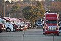 Peterbilt truck storage.jpg
