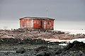 Petermann Island, Antarctica (16580347011).jpg