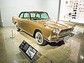Petersen Automotive Museum PA140075 (44324578700).jpg