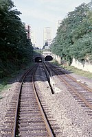 Petite-Ceinture tunnels Gobelins aout 1985-a.jpg