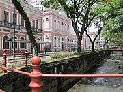 Petrópolis - RJ - Centro, CEFET RJ.jpg