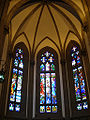 Petropolis-Cathedral5.jpg