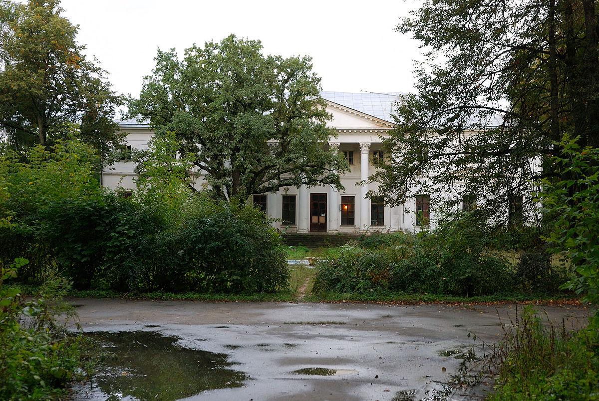 ЦИАН  цены на недвижимость Краснодар