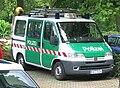 Peugeot Boxer, Saarland Police car.jpg