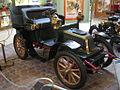 Peugeot Type 56 04.jpg