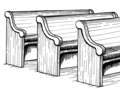 Pew (PSF).png