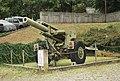 Pezzo d'artiglieria Brezzo di Bedero.jpg