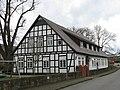 Pfarrhaus Hille.jpg