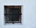 Pfarrheim Ratten - window.jpg