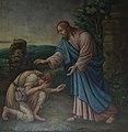 Pfarrkirche Stall - Gemälde.JPG
