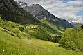 Pflerschert Tal Richtung Osten.jpg