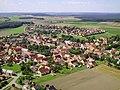 Pfofeld Luftaufnahme (2010).jpg