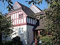 Pfründnerhaus4.jpg