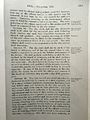 Pg 543 Act to establish city of Northhampton 1883-Chapter 250.JPG