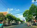 Phường 7, tp. Mỹ Tho, Tiền Giang, Vietnam - panoramio (5).jpg