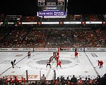 e21b85c392bc Sports in Philadelphia - Wikipedia