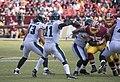 Philadelphia Eagles, Washington Redskins (36984736612).jpg
