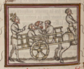 Philippe auguste et ses prisonniers.png