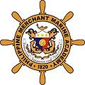Philippine Merchant Marine Academy (PMMA) Logo.jpg