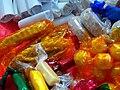 Philippine sweets.jpg