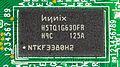 Philips BDP3280-12 - Hynix H5TQ1G63DFR-H9C -1771.jpg
