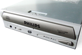 Philips CDRW1610A.png