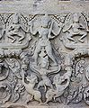 Phimai National Museum-004.jpg