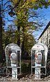 Phone Booths - Corso Garibaldi, Reggio Emilia, Italy - November 6, 2012 02.jpg