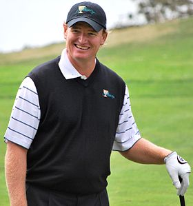 Photo Ernie Els cropped.jpg