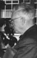 Photograph of Clifford K. Shipton.png