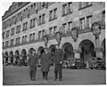 Photograph of the Palace of Justice, Nurenburg - DPLA - 01412cad99a67653155a73bad3800832.jpg